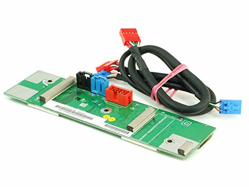 Medion 20026937 Wireless WLAN Bluetooth Module PCB Board MSI Micro-Star MS-6869 (Generalüberholt)