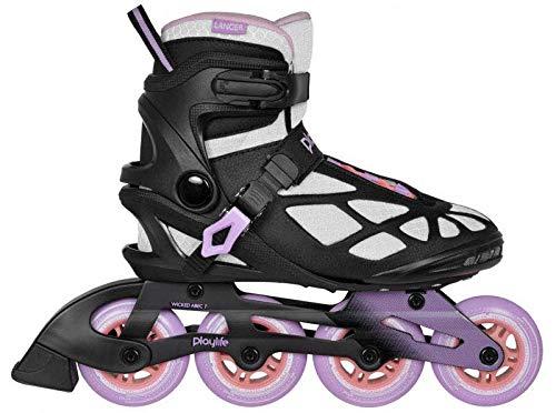 Playlife Lancer 84 Skates Damen