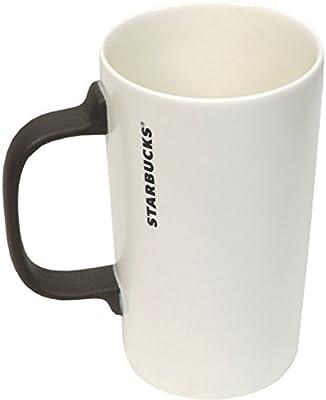 Starbucks マグカップ #011022249 [並行輸入品]