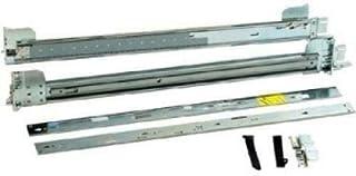 Mounting Rail Kit for Server - Gray - Dell ReadyRails