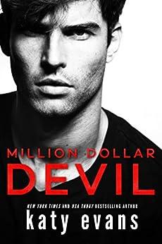 Million Dollar Devil by [Katy Evans]