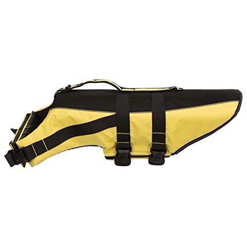 Trixie 30129 Schwimmweste für Hunde, XL