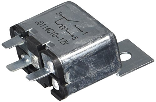 Standard Motor Products HR127T Relay