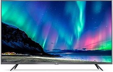 "Xiaomi Mi Smart TV 4S 55"" & 44"", 4K LED Smart TV"