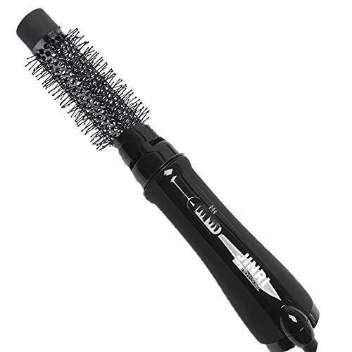 JINRI 3-in-1 Hair Dryer, Volumizer, and Negative Ion Brush