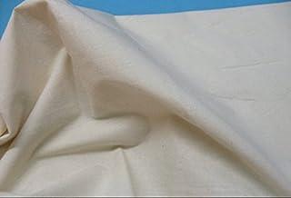 58b2daf76c Amazon.it: tessuti a metraggio cotone