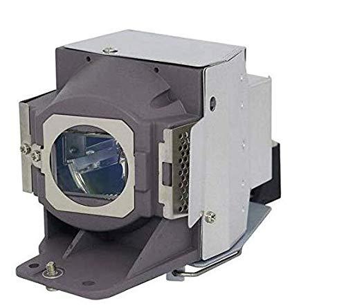 Chaowei 5J.J7L05.001 Lámpara de Repuesto para Proyector con Carcasa Compatible con BENQ W1070 W1080ST