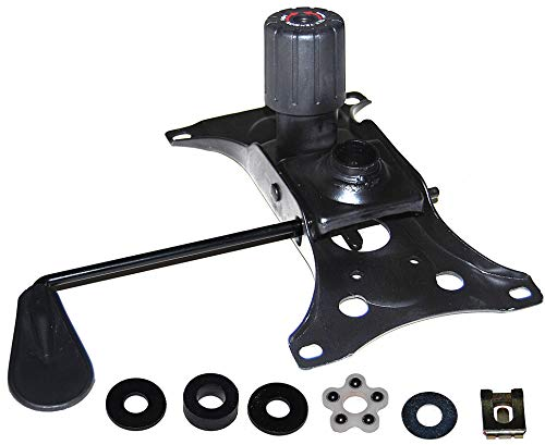 #3318G Replacement Office Chair Tilt Control Mechanism and Free Bearing Kit