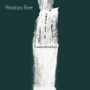 Himalaya River