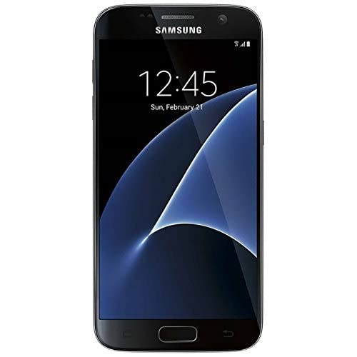 Samsung S7 Phone: Amazon com