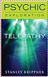 Telepathy - W.W. Baggally[Newly Revised Edition](annotated) (English Edition)