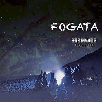 Fogata (feat. Emmanuel Se & Nehiz)