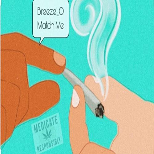 Breeze_O