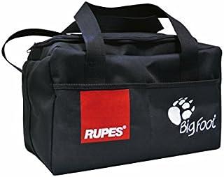 Rupes 9.Z883/BF Detailing Duffel Bag