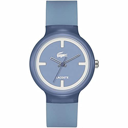 Reloj - Lacoste - para - 2020027