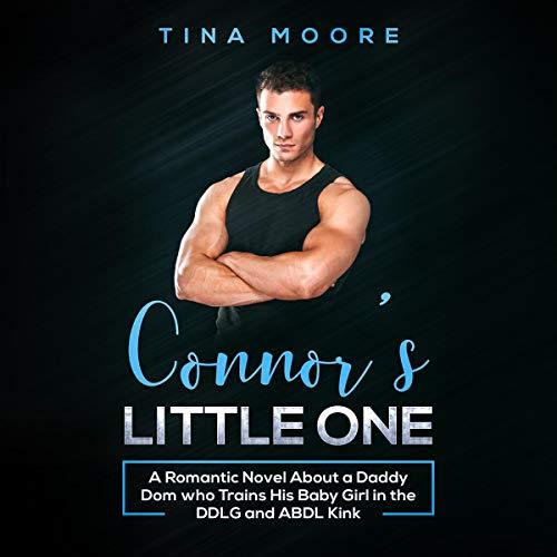 Connor's Little One Titelbild