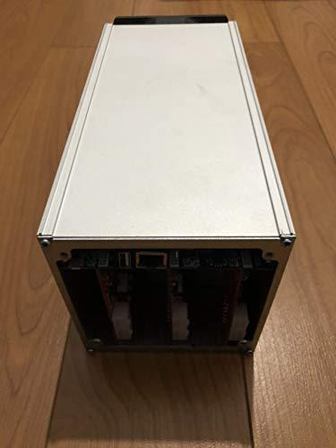 Baikal Giant X10 ASIC Multi-Algorithm Miner, US Seller, On Hand, In Stock, Ready to Ship!