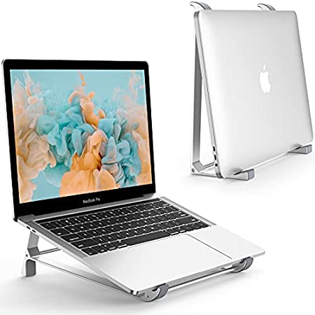 Supmega Laptop Stand