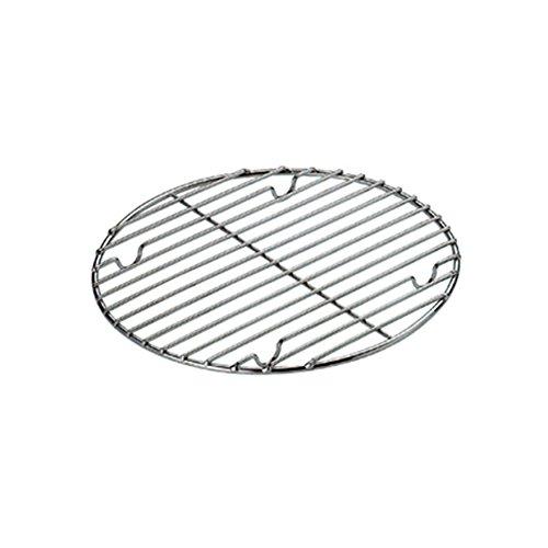 ユニフレーム ダッチオーブン専用ネット 8インチ 665336