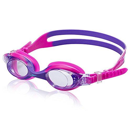 gafas natación speedo fabricante Speedo