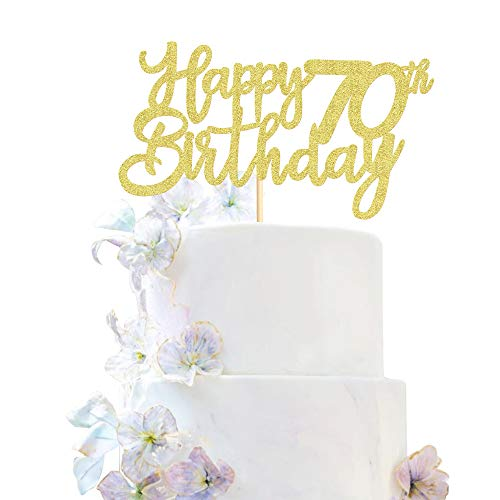 Unimall-Birthday-Celebrating-Anniversary-Decorations