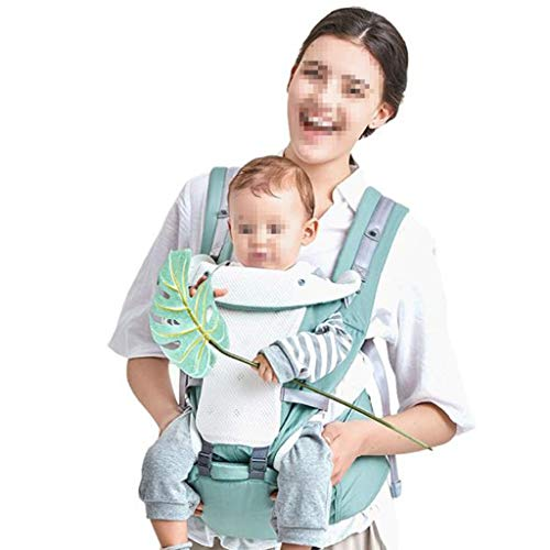 Learn More About Babytragetuch Multifunktions Hocker Taille Neue Babys Waffe Mutter und Baby