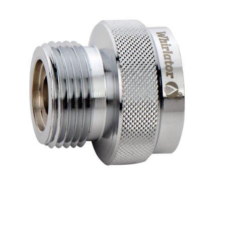 Whirlator®-Besseres Wasser, Maschinen-Adapter MA 340