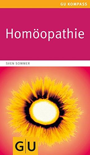 Homöopathie (GU Kompass Gesundheit)