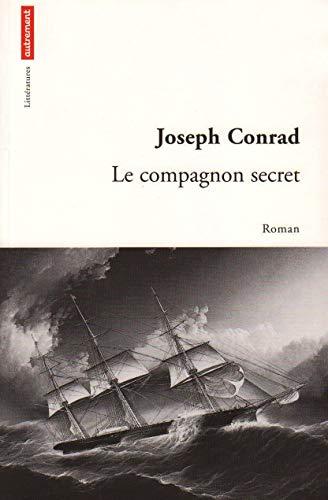 Le Compagnon Secret