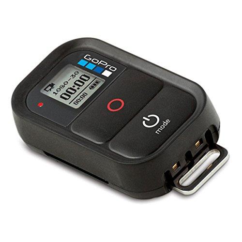 Gopro Gopro Smart Remote, 2 Lb