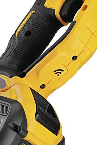 DEWALT 60V MAX Right Angle Drill, Stud/Joist, Tool Only (DCD470B)