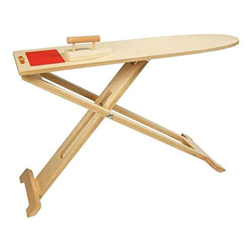 Kite Strijkplank voor kinderen & strijken