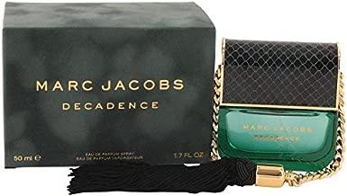 Marc Jacobs Decadence by Marc Jacobs Eau De Parfum Spray 1.7 oz for Women - 100% Authentic