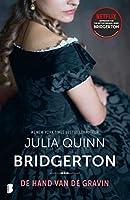 De hand van de gravin (Familie Bridgerton Book 5)