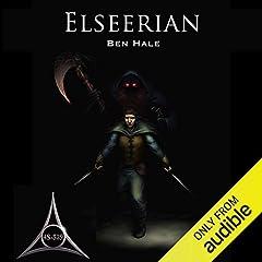 Elseerian