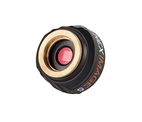 Celestron 93711 NexImage 5 Solar System Kamera