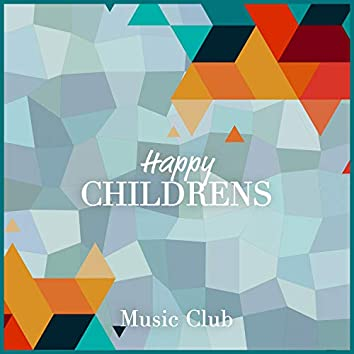 Happy Childrens Music Club