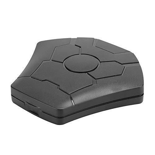 Tosuny Cartucho Transparente Antipolvo, Caja de Tarjeta de Cassette de Juego 12in1 para Tarjeta de Juego Switch/Switch Lite, Accesorio de Caja de Almacenamiento Protectora