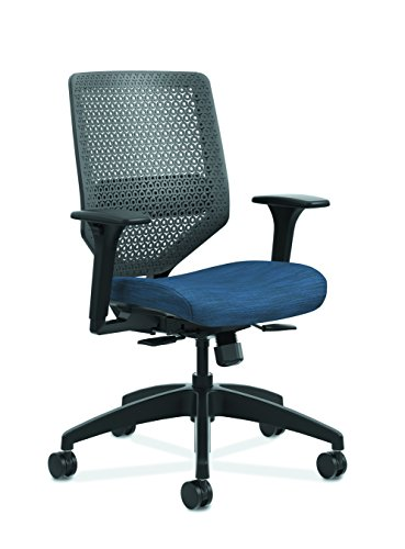 HON Solve Task Chair, Midnight COMP90