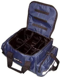 Kemp Large Trauma Bag