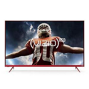 "VIZIO M-Series Quantum 50"" Class (49.5"" diag.) 4K HDR Smart TV from VIZIO"