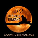 Sweet Dreams, Bubble Spa Music Relaxation