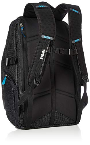 Thule Crossover Backpack FOR Macbook PRO TCBP-115
