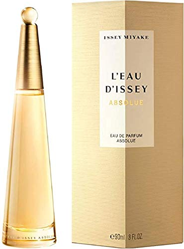 Issey Miyake Absolue Perfume