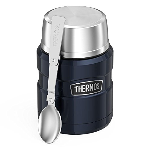 The 3 Best Thermos for Soup in 2020 - Top Picks & Reviews