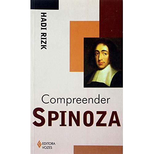 Compreender Spinoza