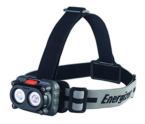 Energizer 639826 Pro magnétique pour, étui rigide