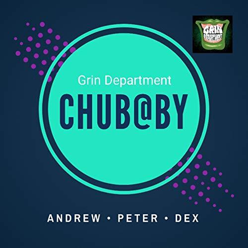 Chub@by