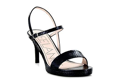 Hydra 4 BUCKL Sandal
