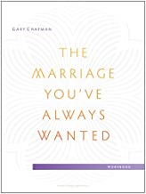 Best the marriage you've always wanted small group experience Reviews